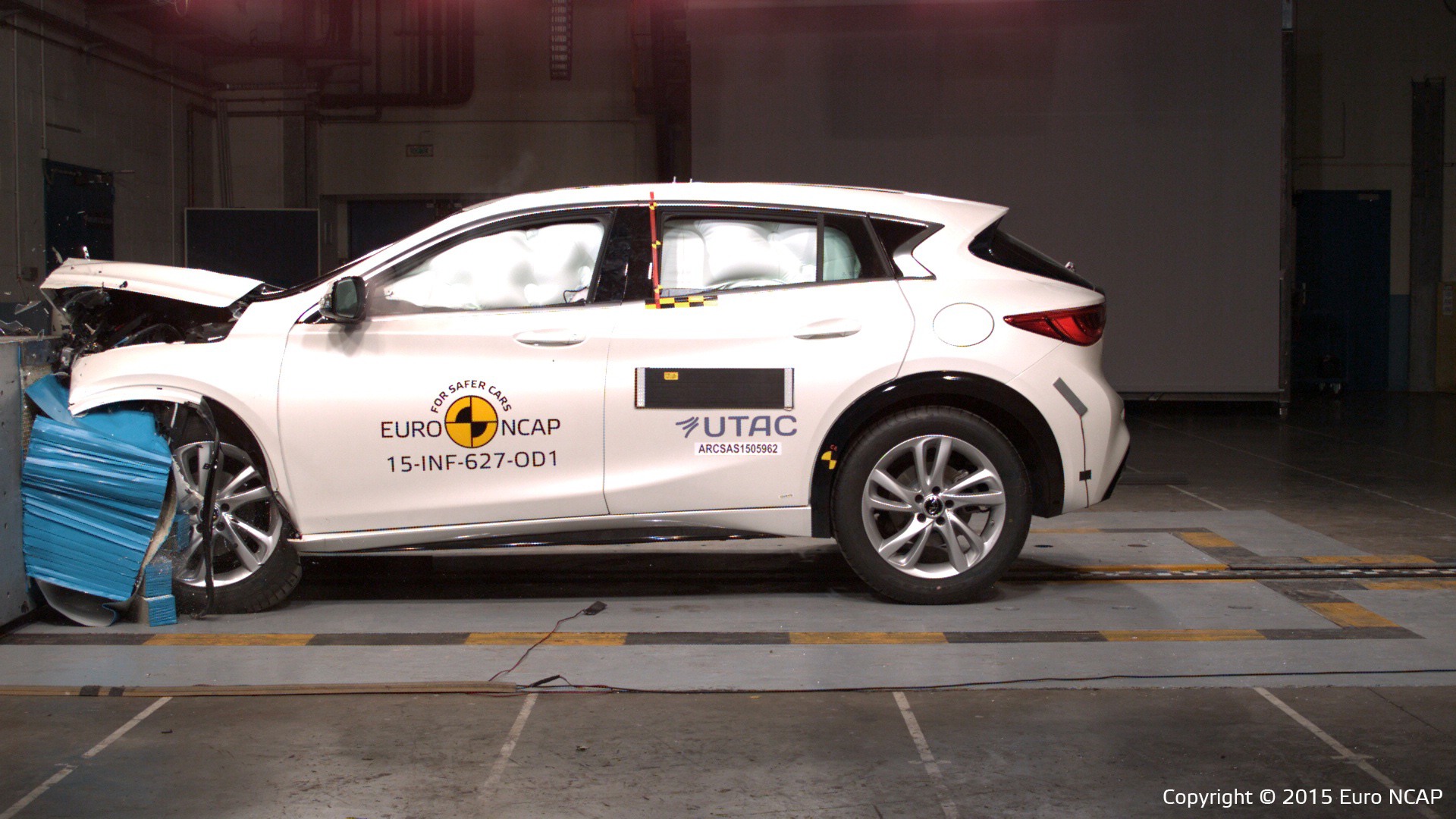 2015 Nhtsa Safety Ratings For Suvs.html | Autos Post