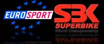 Eurosport Announced Extended Partnership with WSBK