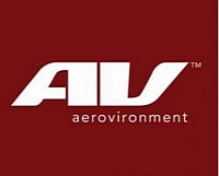 AeroVironment, among the first in the industry