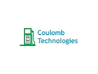 Coulomb is one of the biggest companies on the market