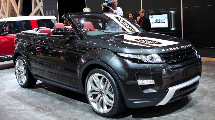 https://s1.cdn.autoevolution.com/images/news/evoque-convertible-could-be-coming-as-soon-as-2014-51635_1.jpg