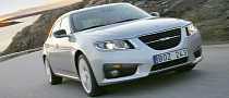 Ex-Saab Executives Arrested on Accounting Fraud Charges