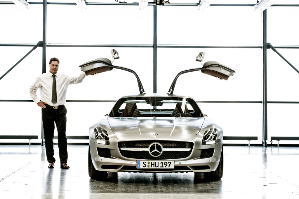 Autoevolution for Mercedes benz of hilton head