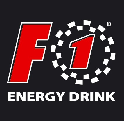 F1 Files Lawsuit Against Singapore Drinks Company - autoevolution