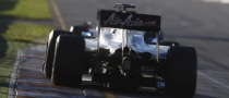 F1 Teams to Copy Rear Diffuser Design