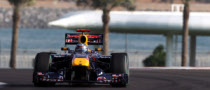 F1 Teams Want Abu Dhabi Test in March