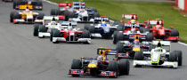 F1 World Ask Ecclestone to Bring Silverstone Back