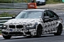 F80 M3 and F82 M4 BMWs to be Powered by S55 Engine