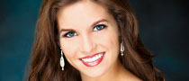 Faces of Distracted Driving: Miss South Dakota