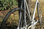 Fail: Electra Recalls 2009 Bicycles