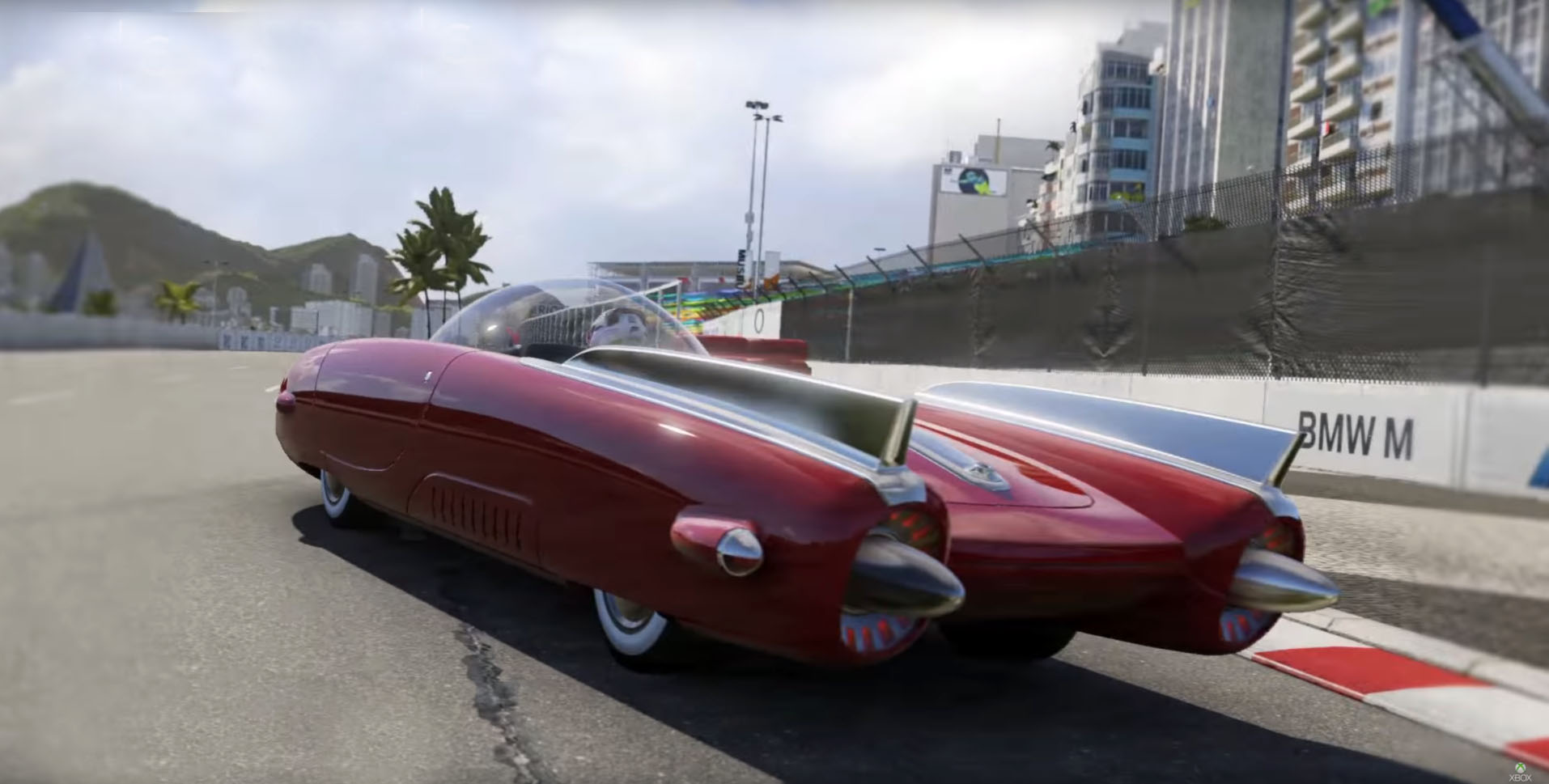 Fallout 4's Chryslus Rocket 69 Is Now a Drivable Car in ...