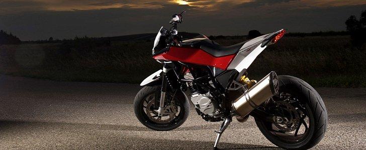 Famous motovlogger royal jordanian 39 s bike stolen autoevolution