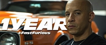 Fast & Furious 7: Where Should They Film?