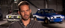 Fast & Furious Actor Paul Walker Killed in Car Crash