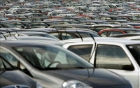 Spain's automotive market is a undecipherable mess