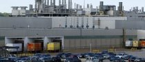 Fenton Plant to Be Revived...