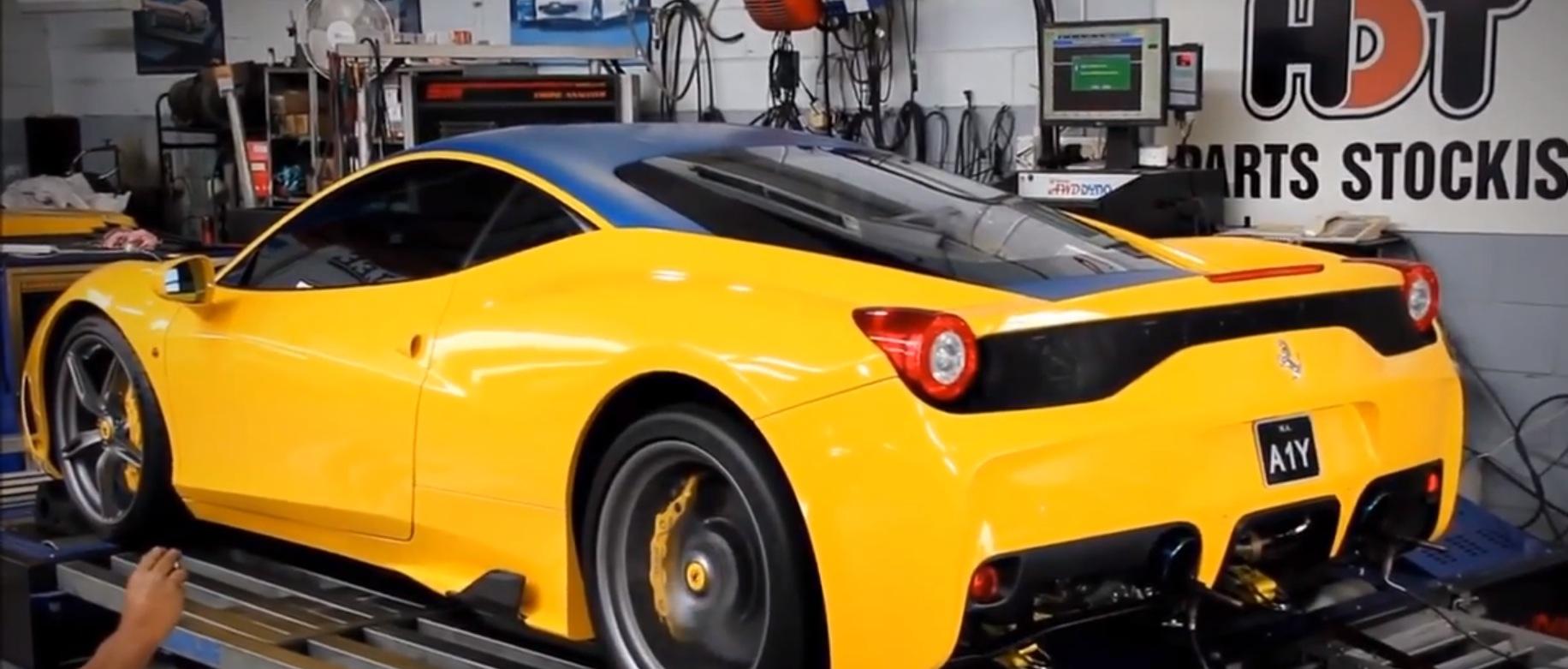 Used Ferrari 612 Scaglietti For Sale  CarGurus