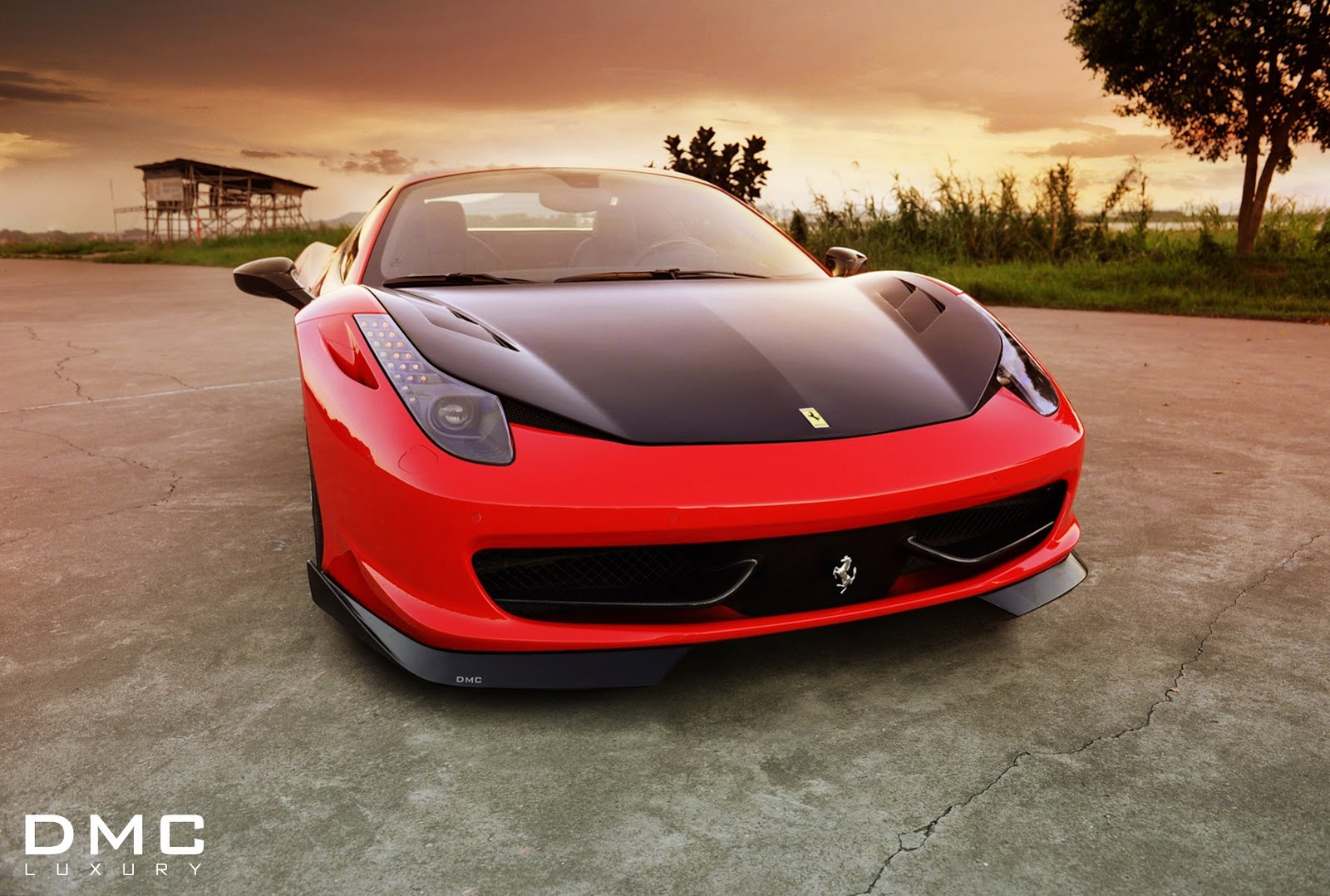 Ferrari 458 Spider by DMC - autoevolution on ferrari f50, ferrari testarossa, mclaren spider, ferrari california, ferrari superamerica, ferrari wallpaper, ferrari motorcycle, ferrari truck, ferrari convertible, ferrari fxx, ferrari f430, ferrari drifting, ferrari f12 berlinetta, ferrari p3, ferrari 612 scaglietti, ferrari motor, ferrari 911 turbo, ferrari spyder,
