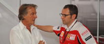 Ferrari Boss Demands Clear Regulations for 2011 F1 Season