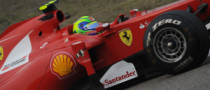 Ferrari Deny Big Spending Rumors