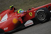 Ferrari hit back at rumors in the UK
