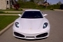 Ferrari F430 Replica Built on Toyota Celica For Sale [Photo Gallery]