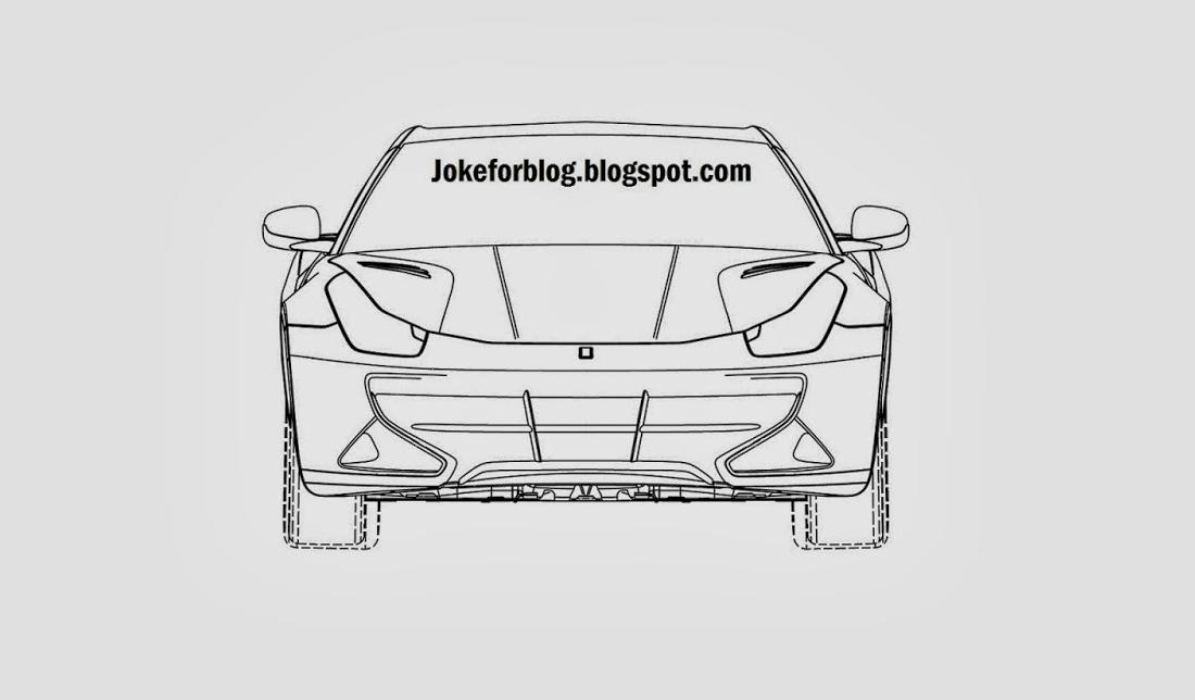 renault master wiring diagram schemes  renault  auto