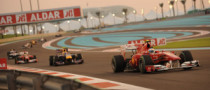 Ferrari Heads to Roll after Title Failure in Abu Dhabi