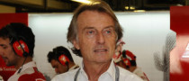 Ferrari Issues Breakaway Threat to the FIA