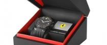 Ferrari Lap Time Chronograph Sold Out in 24H