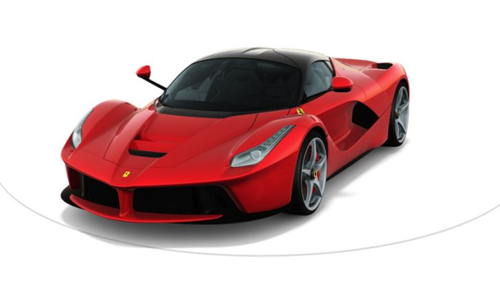 video of remote control car with Ferrari Launches Laferrari Visualizer Announces More Than 1000 Requests 56121 on Chevrolet Tahoe 4x4 as well Index also Ferrari Launches Laferrari Visualizer Announces More Than 1000 Requests 56121 likewise MRidium IV Pole in addition Auction Image Gallery.