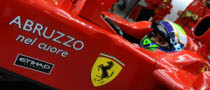 Ferrari: No-KERS Move Didn't Work Out