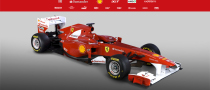 Ferrari President Demands F1 Title with F150