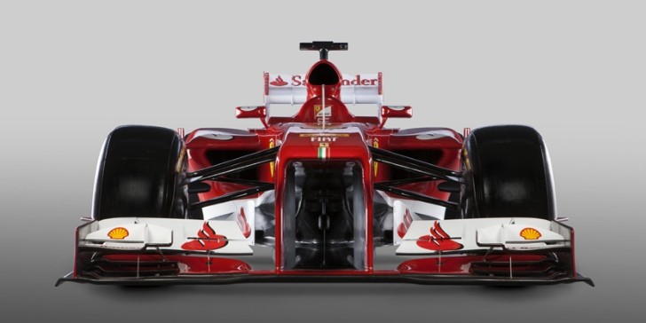 Ferrari, Red Bull Could Join Formula E