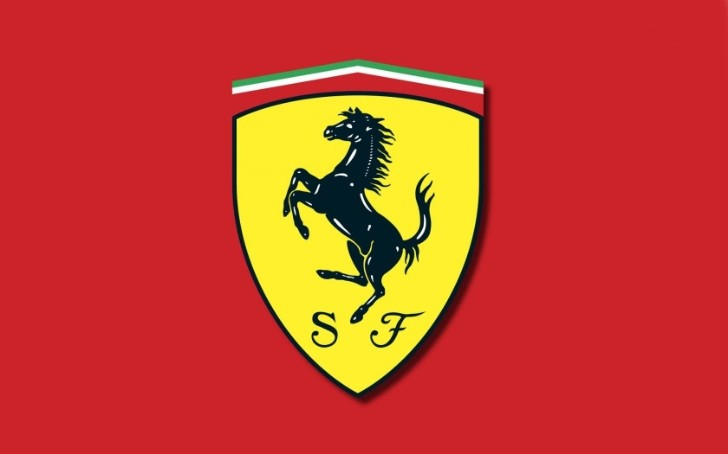 Ferrari Reports 2012 Best Financial Year Ever