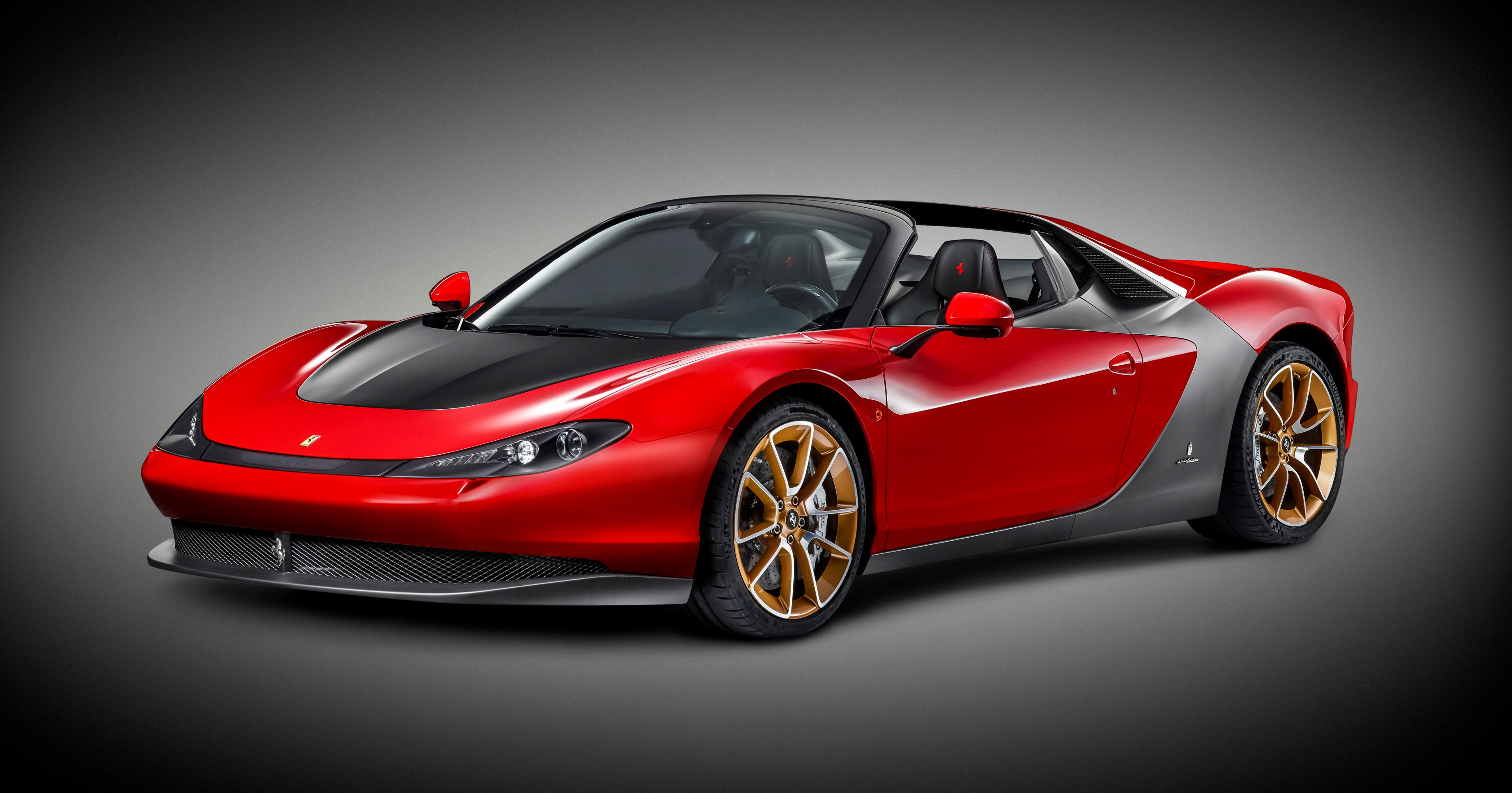 corporate fr product gallery for media range photos ferrari en car price