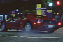 Ferrari Testarossa Meets Electronic Music in Kavinsky's ProtoVision [Video]