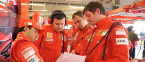 Ferrari to Launch Young Drivers' Programme