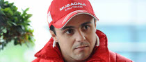 Ferrari to Push for Testing Ban Exemption for Massa