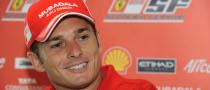 Ferrari Will Allow Fisichella to Race for Another Team in 2010