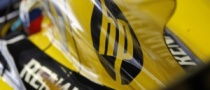 FIA Allows Renault to Work on F1 Engine