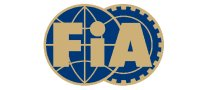 FIA and FOTA Reach Agreement