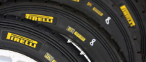 FIA Confirms Multiple Tire Suppliers from 2011