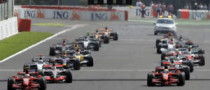 FIA Confirms Some Teams Could Miss the Opening 3 Rounds of 2010 F1