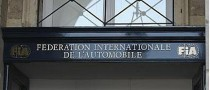 FIA in Breach of Neutrality after Leaked Emails