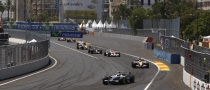 FIA to Discuss New Point System with the FOTA