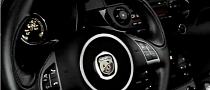 Fiat 500 Abarth US Teased as Bad Boy [Video]