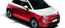 Fiat 500 ID Limited Edition Launched in Germany