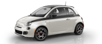 Fiat 500 Prima Edizione on Sale in Canada Next Week