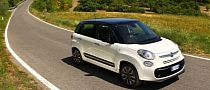 Fiat 500 Range Expansion Will Soon Be Stopped
